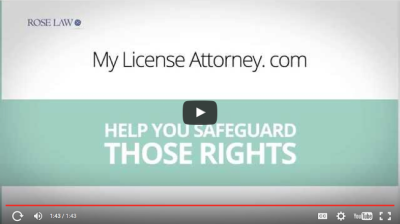 California License Board Agency Healthcare Real Estate Attorneys Lawyers