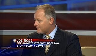 sacramento-labor-lawyer-joe-rose - Rose Law APC