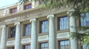 stocktoncityhall