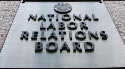 National-Labor-Relations-Board-Attorney-Lawyer