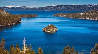 South Lake Tahoe Labor Employment Attorney Lawyer Law Firm Office